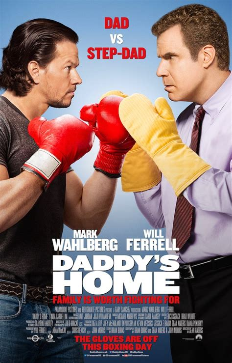 watch film online free now daddys home 2 by will ferrell and mark wahlberg daddy s home watch streaming movies download movies online divx hdq streaming 1080p avi