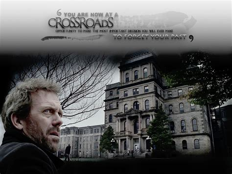 house md both sides now house md dr gregory house wallpaper 6487875 fanpop