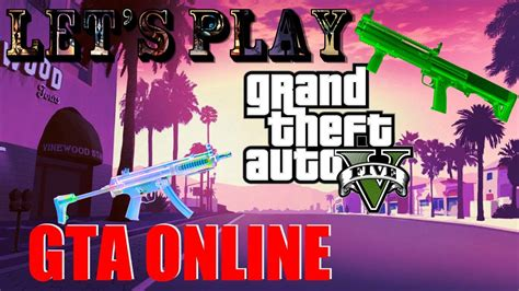 Gta V Tutorial Online Not Working | gta online not working watch the tutorial missions