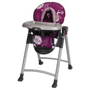 minnie mouse high chair if i a baby when i m