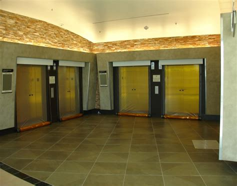 elevator smoke curtain smoke guard powers products