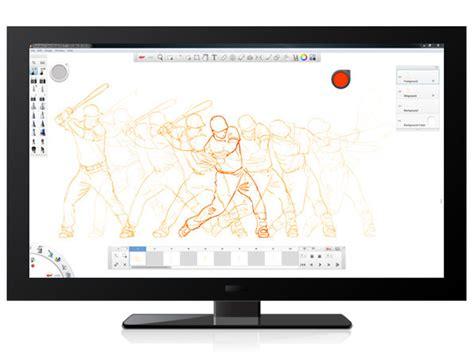 sketchbook pro untuk pc sketchbook 174 pro 7 for pc stacksocial