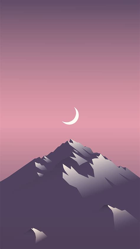 wallpaper for iphone white background dribbble moon png by marina matijaca