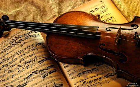 wallpaper iphone 5 violin um jeito manso o violino de joe