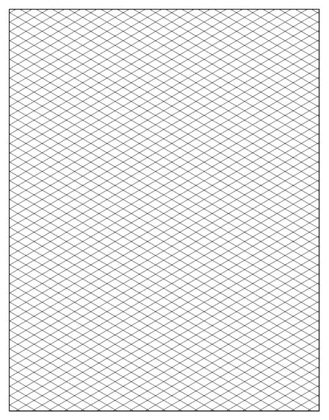 best 25 graph paper ideas on pinterest printable graph paper