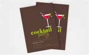 cocktail invite template 15 stunning cocktail invitation templates designs