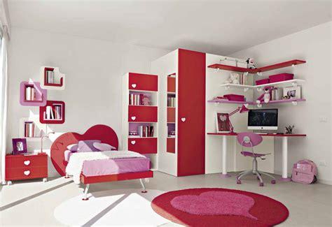3d Room by Camerette Per Bambine Livein Centro Camerette