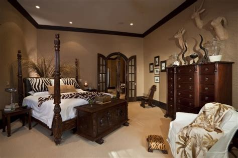 safari bedroom decor safari bedroom decorating ideas