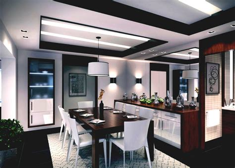 Interior Design For Kitchen And Dining Interior Design Ideas For Living Room And Kitchen In India Www Redglobalmx Org