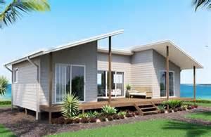2 bedroom house plans ibuild kit homes prestige kit homes tasmania