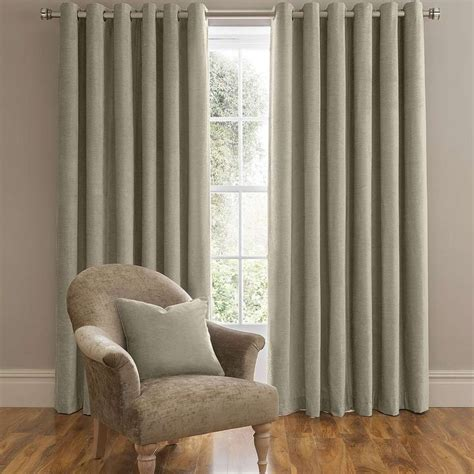 cream colored curtains 1000 ideas about cream curtains on pinterest nursery