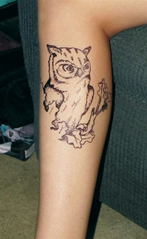 tattoo designs picture owl tattoos designs ideas and meaning tattoos for you