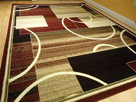 8 x 8 area rugs contemporary rug multi colored area rugs 8x11 rug 5x8