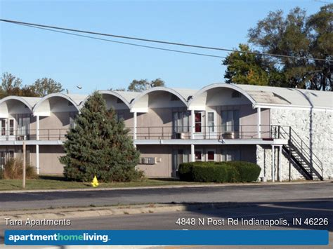 Apartment Lease Indiana Tara Apartments Indianapolis In Apartments For Rent