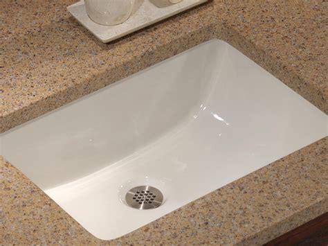 cheap bathroom pedestal sinks