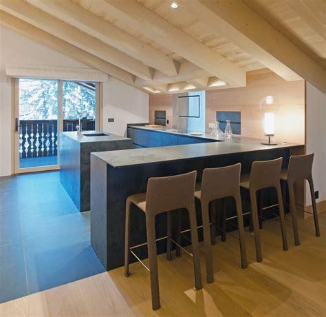 stile interni di montagna interni di stile ristrutturazione casa