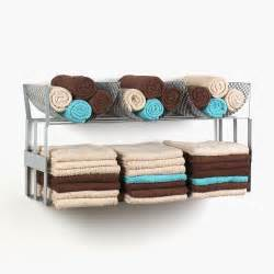 rolled towel holder fold and roll towel rack direct salon furniture