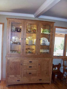 oak tree cabinetry chickasha ok