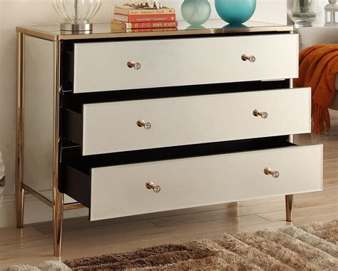 rooms to go white chest of drawers rooms to go dresser mirror and chest of drawers for sale