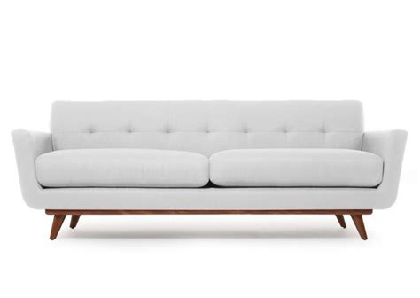 different sofa styles different sofa styles crowdbuild for