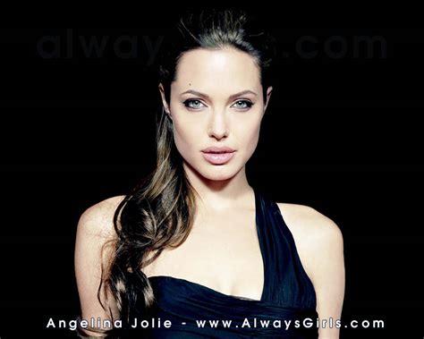 angelina jolie angelina jolie wallpaper 34529527 fanpop angelina angelina jolie wallpaper 781558 fanpop