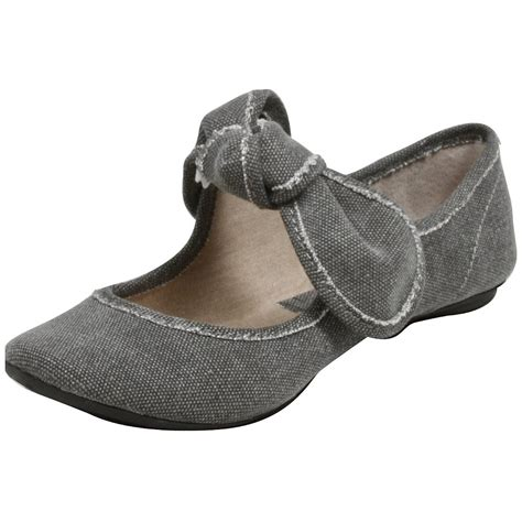 big buddha shoes flats my shoes best price collection big buddha womens baily