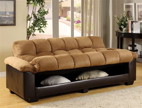 cheap comfortable futons comfortable futons with storage 28 images cheap
