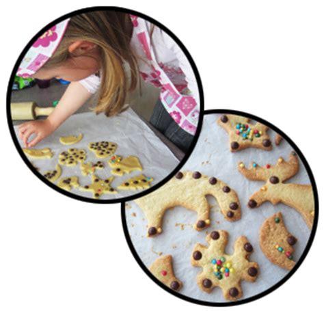 cour de cuisine pour enfant cours de cuisine pour enfants