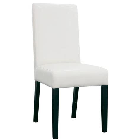 sedie soggiorno sedia moderna con seduta imbottita e schienale alto
