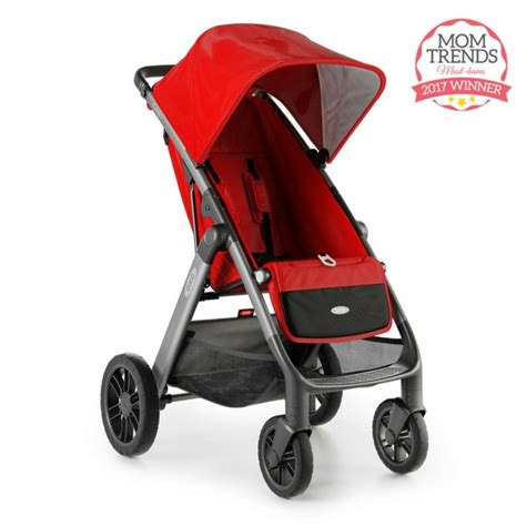 Stroller Giveaway 2017 - best strollers of 2017 archives momtrendsmomtrends