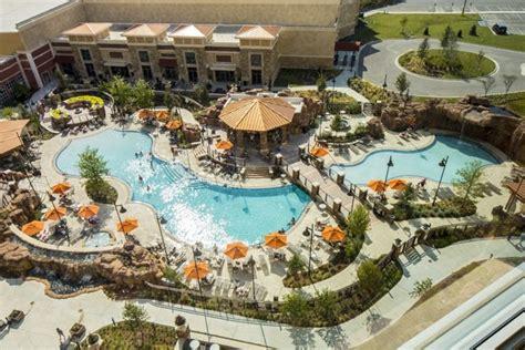 Winstar Casino Gift Cards - winstar world casino and resort winstar world casino hotelguest rooms