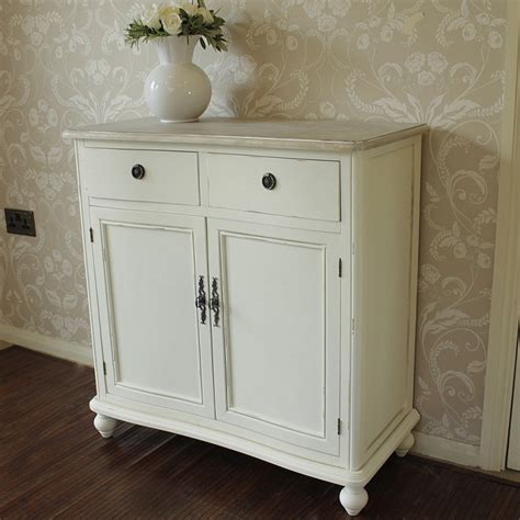 Cottage Cabinet by Shabby Chic Furniture Style Home Accessories