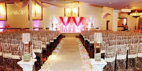 wedding venues houston pelazzio weddings get prices for wedding venues in houston tx