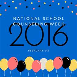 school counselor day for high school counselors recipe for a great national