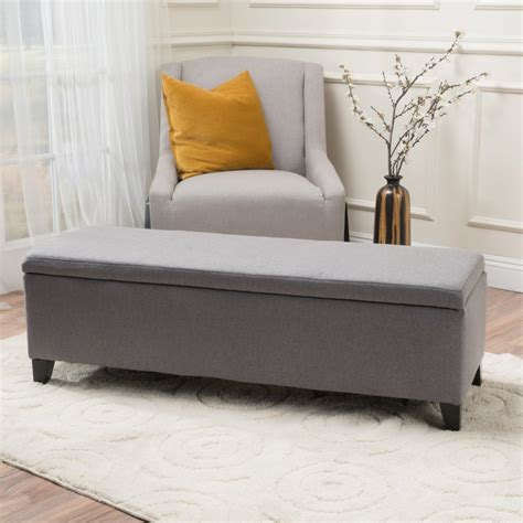 latest   bed storage bench ikea  bedroom stylish  benches  remodel  nepinetworkorg