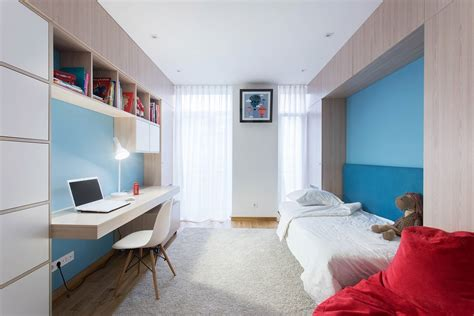 modern kids room two modern homes with rooms for small children with floor