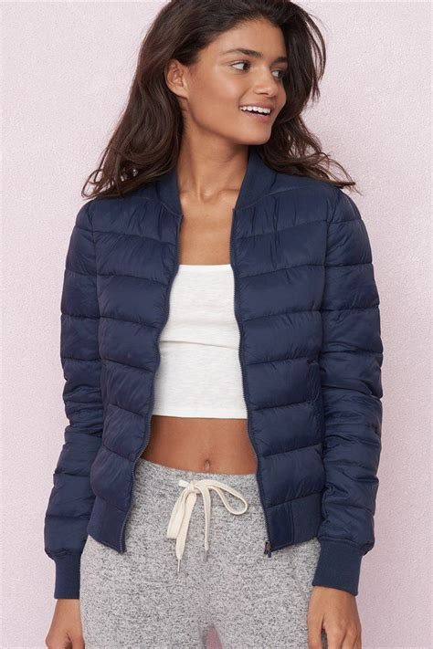 packable puffer clothes outfit inspirations jackets