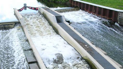 design engineer water water engineering lkk wastewater treatment plant arup