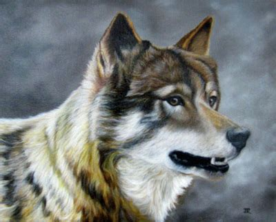 bob ross paintings of animals jess rogerson bob ross painting classes in scotland