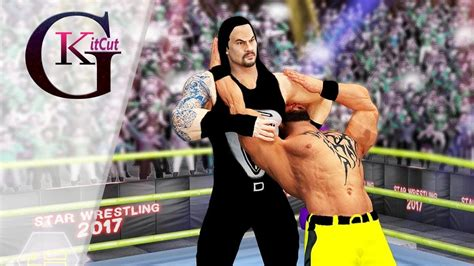 download mod game punch boxing download mod game punch boxing stars wrestling revolution