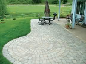 sealer patio paving design sandstone patio paver patterns paver design patterns patio paver design patterns
