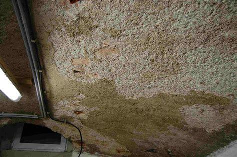 Gewölbekeller Bauen Kosten by Alte Fassade Neu Verputzen Alte Fassade Neu Streichen