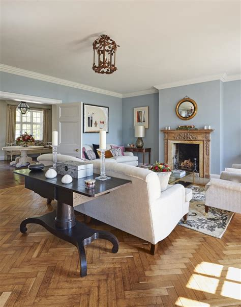 step inside this elegant country home in county kildare step inside this elegant hshire country home the room