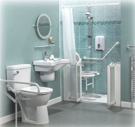 disabled shower room 111 best images about rooms for the disabled on small room room