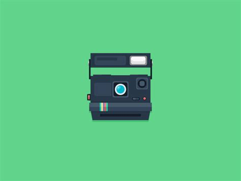 animation camera layout 20 cool animated gifs exles the design work