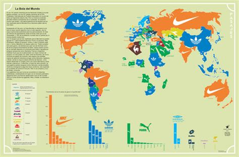 whats  issue globalization adidas