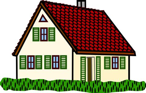free photos of houses houses clip art images free for commercial use