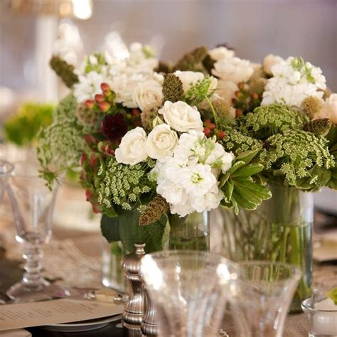 172 best images about rustic elegance weddings on