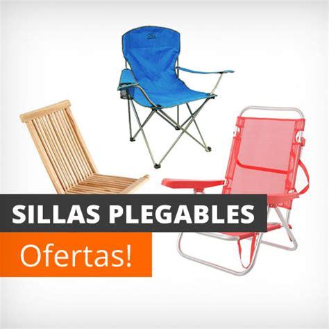 comprar sillas plegables baratas sillas baratas comedor oficina transparentes