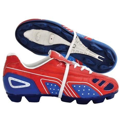 football shoes india nivia football shoes buy nivia football shoes